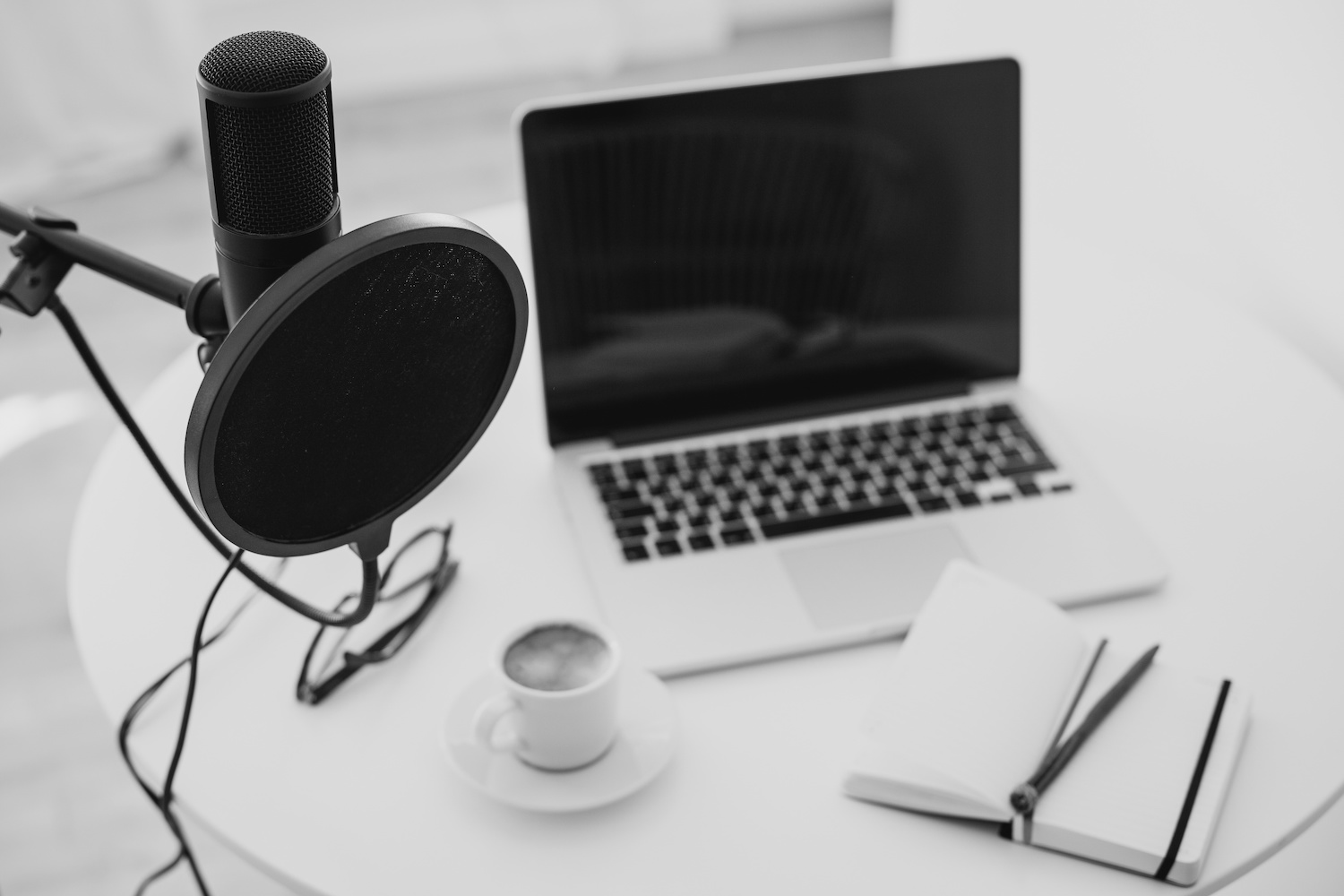 Podcast 8 – Sales, marketing & distribution: How do you sustain your sales, marketing and distribution efforts in the new world?